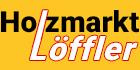 Loeffler-Logo